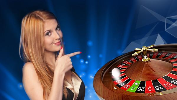 Tangkasnet raja tangkas-Situs Online Bola Tangkas Android ...